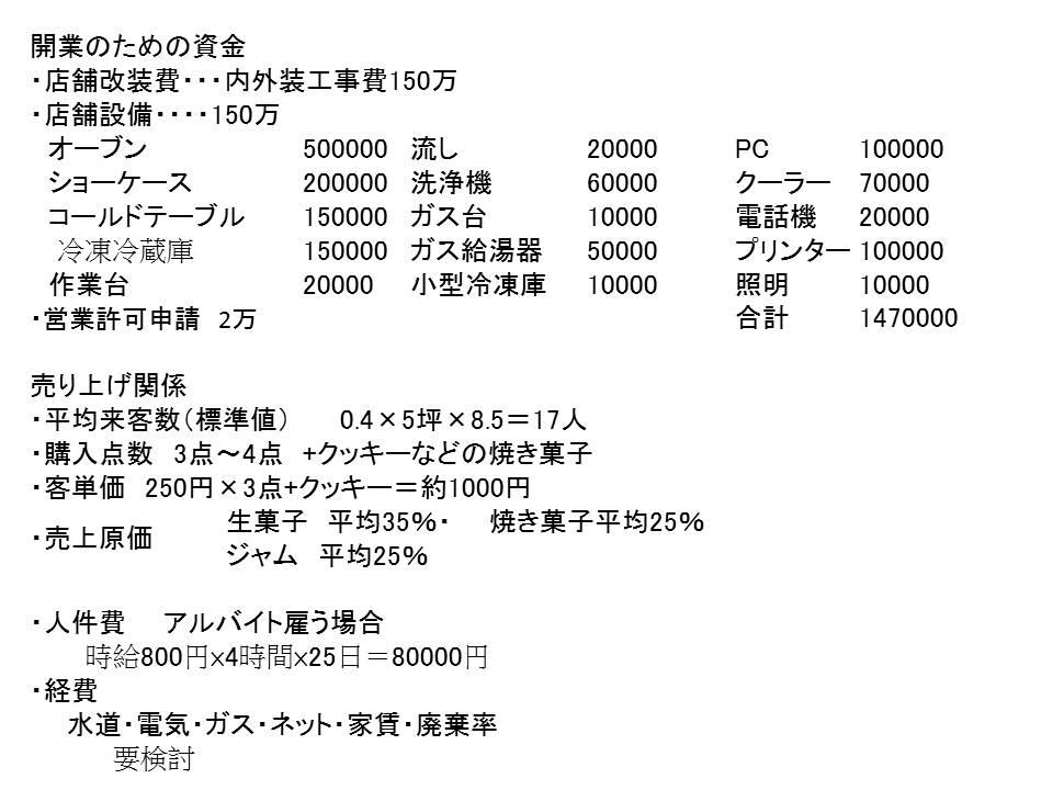 f0215475_0244174.jpg