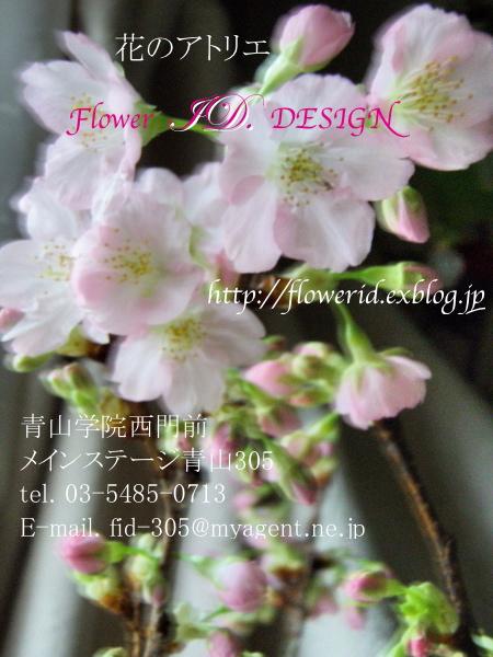 f0007380_2141127.jpg