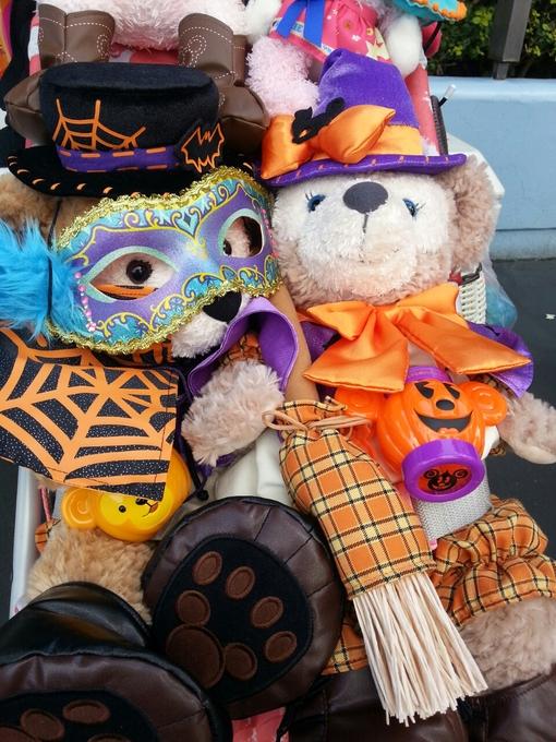 Halloween!!_f0193680_14132937.jpg