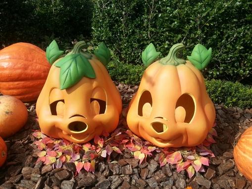 Halloween!!_f0193680_1424326.jpg