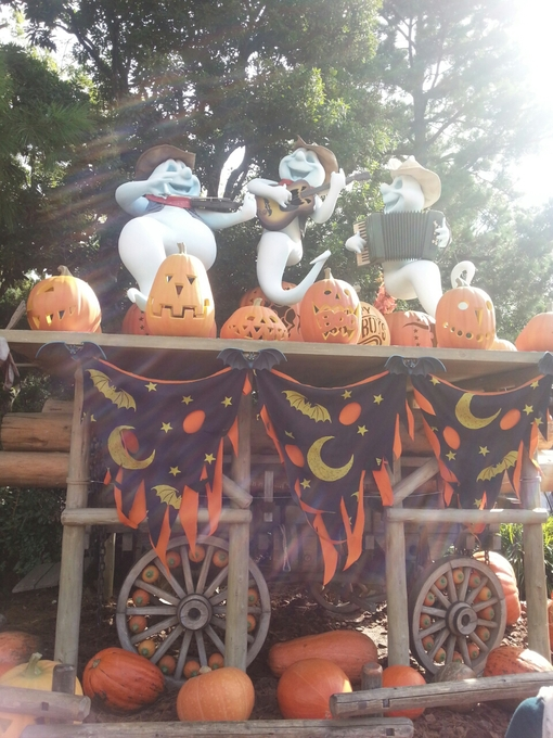 Halloween!!_f0193680_1425995.jpg