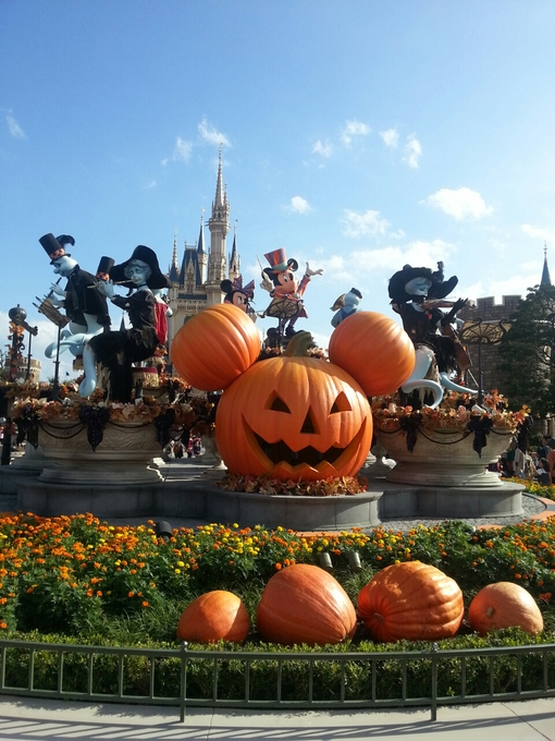 Halloween!!_f0193680_1431784.jpg