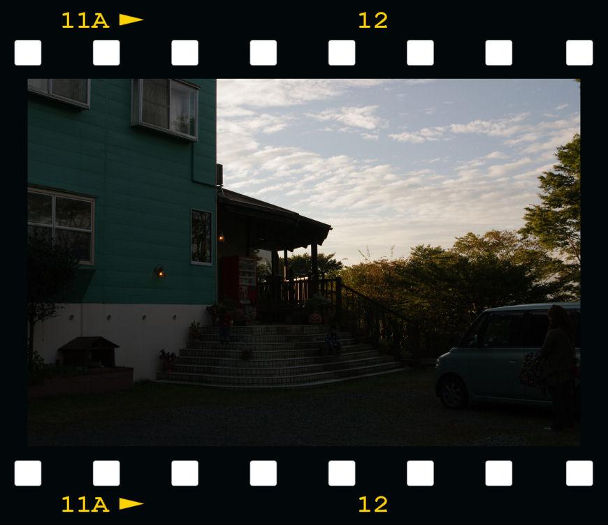 c0152288_23415481.jpg