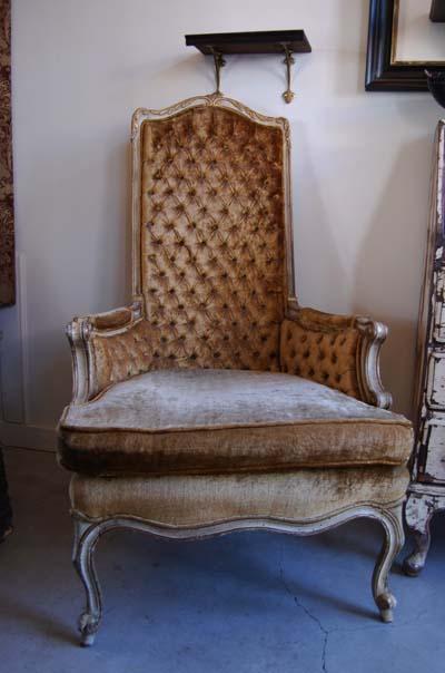 はじまりの椅子・8周年記念プレゼント_f0155891_1313163.jpg