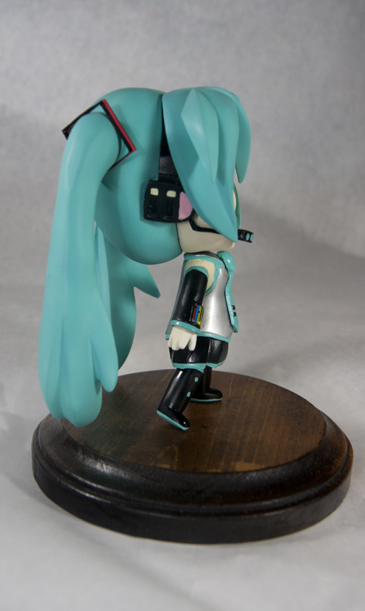 Hatsune Miku Original Sculp Complete _a0055093_8163064.jpg