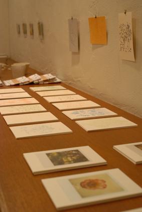 今日からhako Galleryにて展始まります_c0200002_8501924.jpg