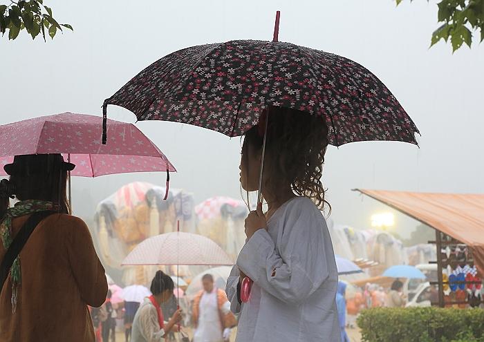 """""""新居浜太鼓祭り"""" 続編_a0140608_2324753.jpg"""