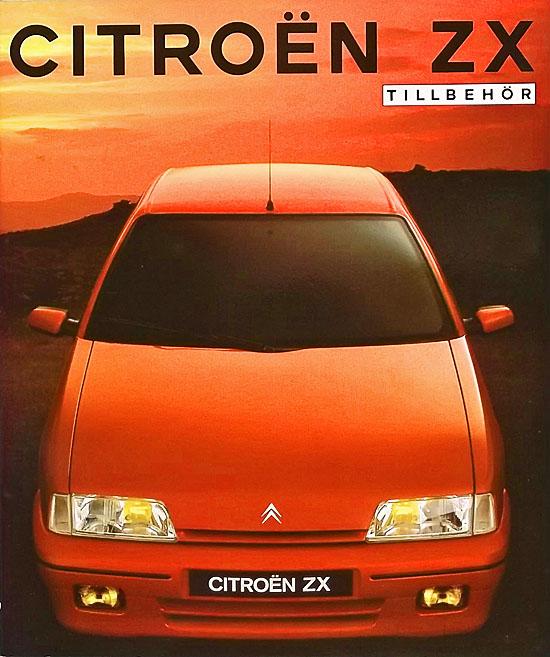 ZX.\'92.FIN.カタログ2_b0242510_23424348.jpg
