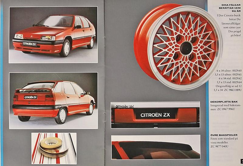 ZX.\'92.FIN.カタログ2_b0242510_23463811.jpg