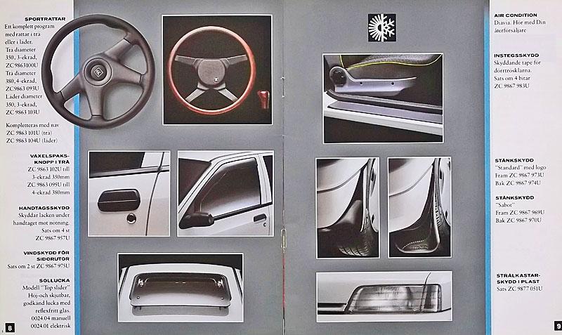 ZX.\'92.FIN.カタログ2_b0242510_2348294.jpg