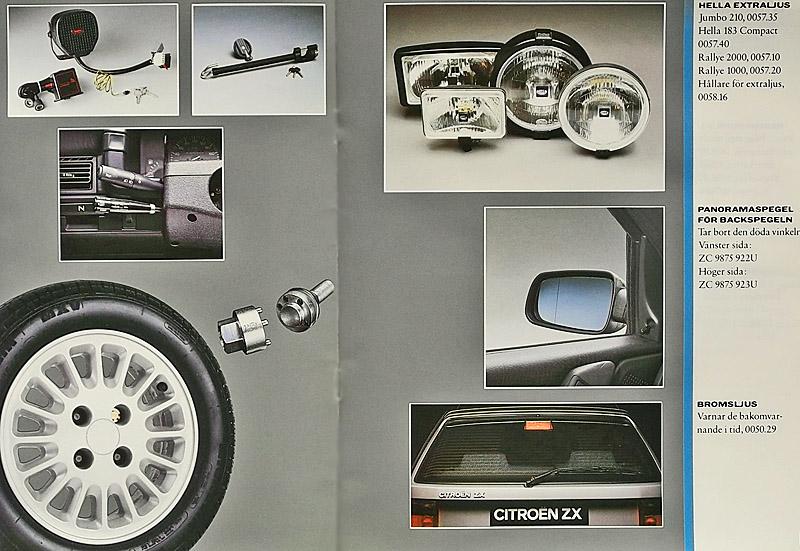 ZX.\'92.FIN.カタログ2_b0242510_23504549.jpg