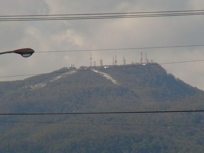山は冬になりました_c0025115_1862086.jpg