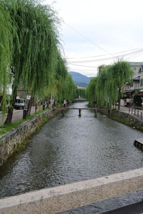 2012.10 京都 Vol.5 八坂神社~南禅寺_e0219520_16465539.jpg