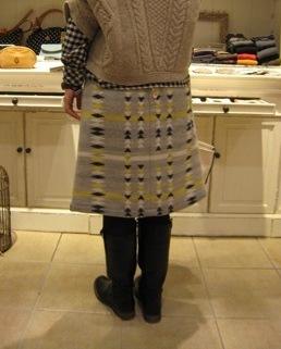 今年は、シンプルなロングブーツが欲しいです。_c0227633_19105530.jpg