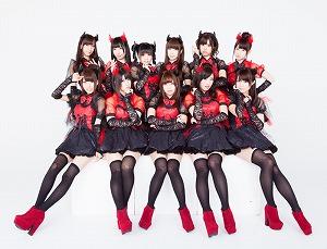 アフィリア・サーガ・イースト9thシングルが2012年11月13日発売!!_e0025035_9444488.jpg