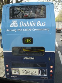 ダブリンバスについて_e0181036_1051966.jpg