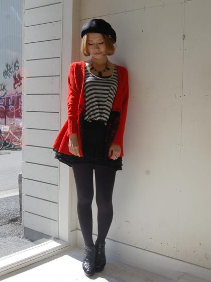 可愛い+お得感 By Emina_f0053343_19503134.jpg
