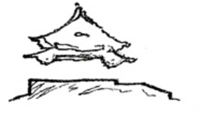 伊勢神宮_b0091545_1623362.jpg