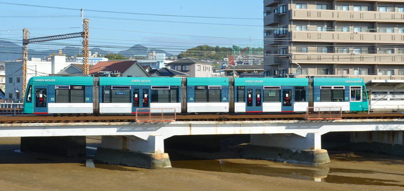 いつもの八幡川・・・'12年10月19日_a0251146_2032076.jpg