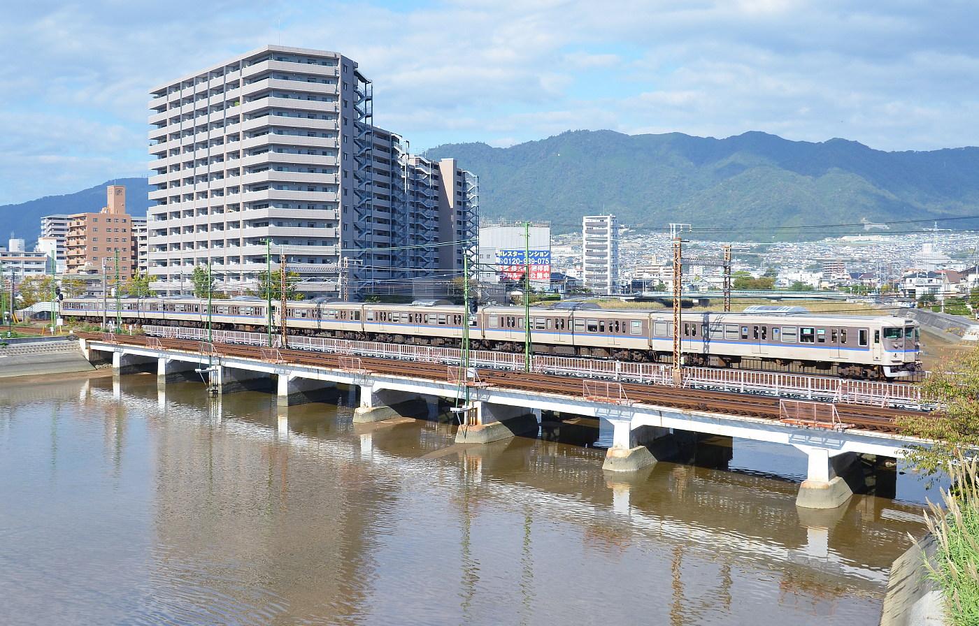 いつもの八幡川・・・'12年10月19日_a0251146_23245265.jpg