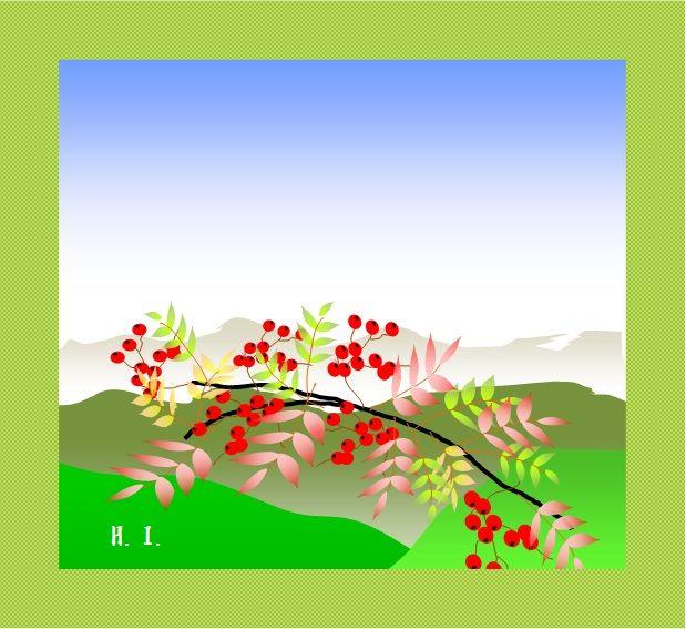 b0216452_17551098.jpg