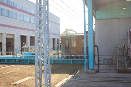 阪急7010F アルナ車両入場後・・_d0202264_10213245.jpg