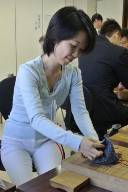 日本将棋連盟ネット支部