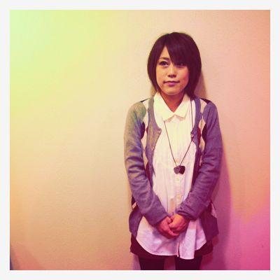 人 × 髪_a0133078_2012388.jpg