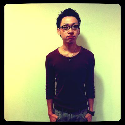 人 × 髪_a0133078_2012426.jpg