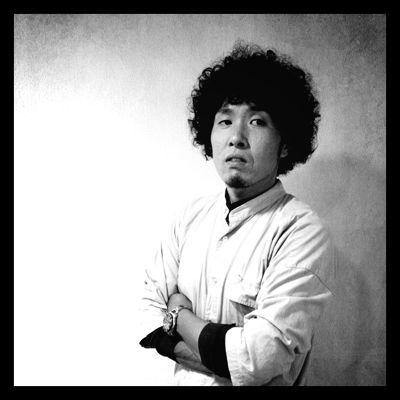 人 × 髪_a0133078_2012755.jpg