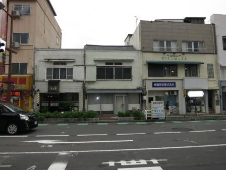 松山支店工事_e0190287_14201892.jpg