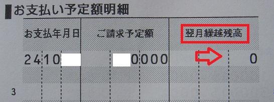 まどか☆マギカ プレミアムカード到着!_f0198787_9154221.jpg