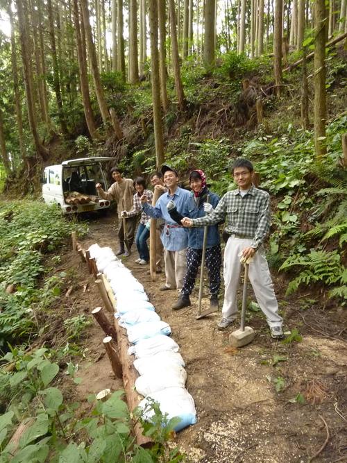 7月13日(日)「樹の伐採&森カフェ」を開催します♪_e0263590_23381957.jpg