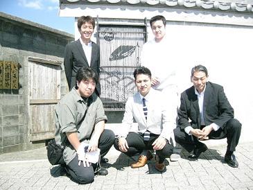 京都やげんぼりグループ様来社_b0240294_10584679.jpg