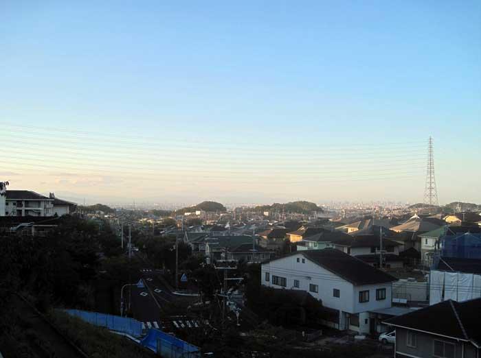 今朝の散歩_e0016894_8251264.jpg