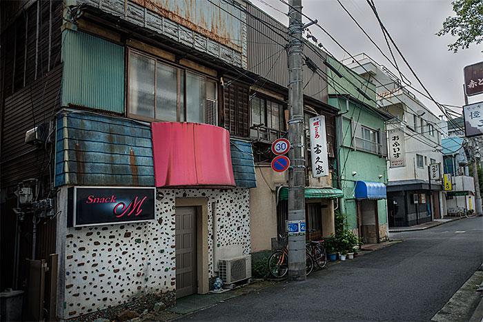 色の街 静岡県伊東市-7_f0215695_14141477.jpg