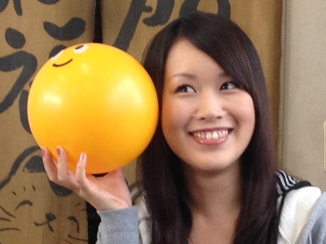 10月20日(土) 阿部ちゃんのニコニコブログ★_b0127002_18275820.jpg