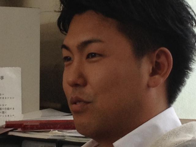 10月20日(土) 阿部ちゃんのニコニコブログ★_b0127002_18302036.jpg