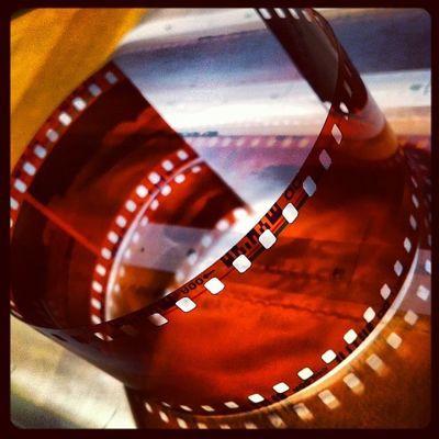 Love Film_c0127403_1375257.jpg