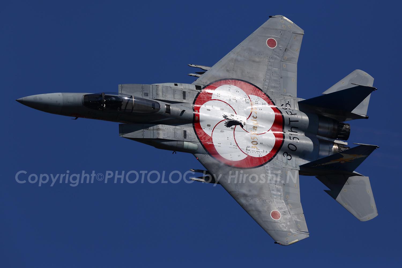 2012/10/20 Sat. 百里基地 関係者・招待者向け 航空祭2012 JASDF Hyakuri Airbase_b0183406_18254822.jpg