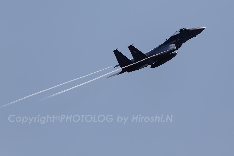 2012/10/20 Sat. 百里基地 関係者・招待者向け 航空祭2012 JASDF Hyakuri Airbase_b0183406_18261650.jpg