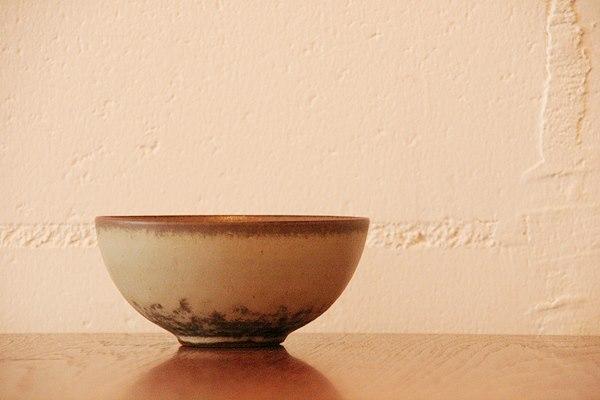 「北欧で茶道具」_c0211307_149868.jpg