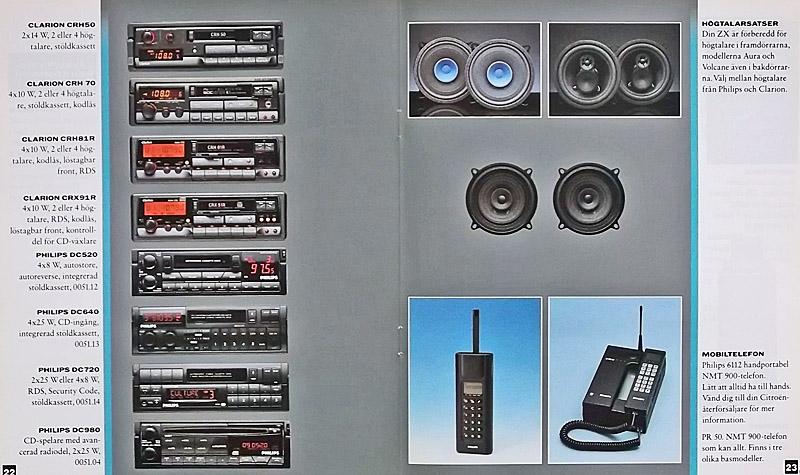 ZX.\'92.FIN.カタログ2_b0242510_00727.jpg