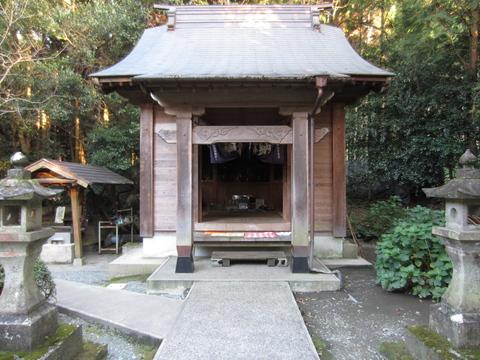 水の国(熊本都市圏)を旅する~西原村のお池さん~_b0228113_1753943.jpg