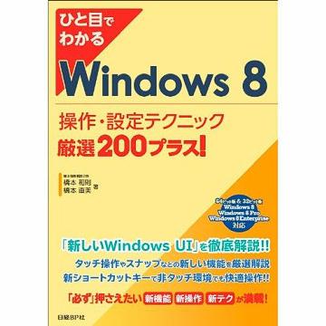 f0066322_135624.jpg