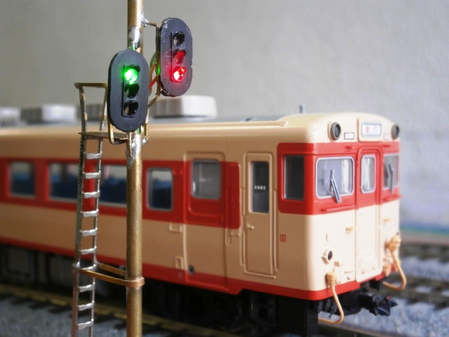 鉄道信号製作 その3_a0066027_10104621.jpg