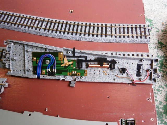 鉄道信号製作 その3_a0066027_1051117.jpg