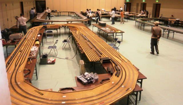 2012年 鉄道模型大集合in OSAKA (関西合運)_a0066027_8424026.jpg