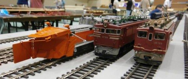 2012年 鉄道模型大集合in OSAKA (関西合運)_a0066027_8451367.jpg