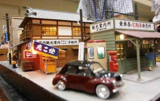 2012年 鉄道模型大集合in OSAKA (関西合運)_a0066027_846995.jpg